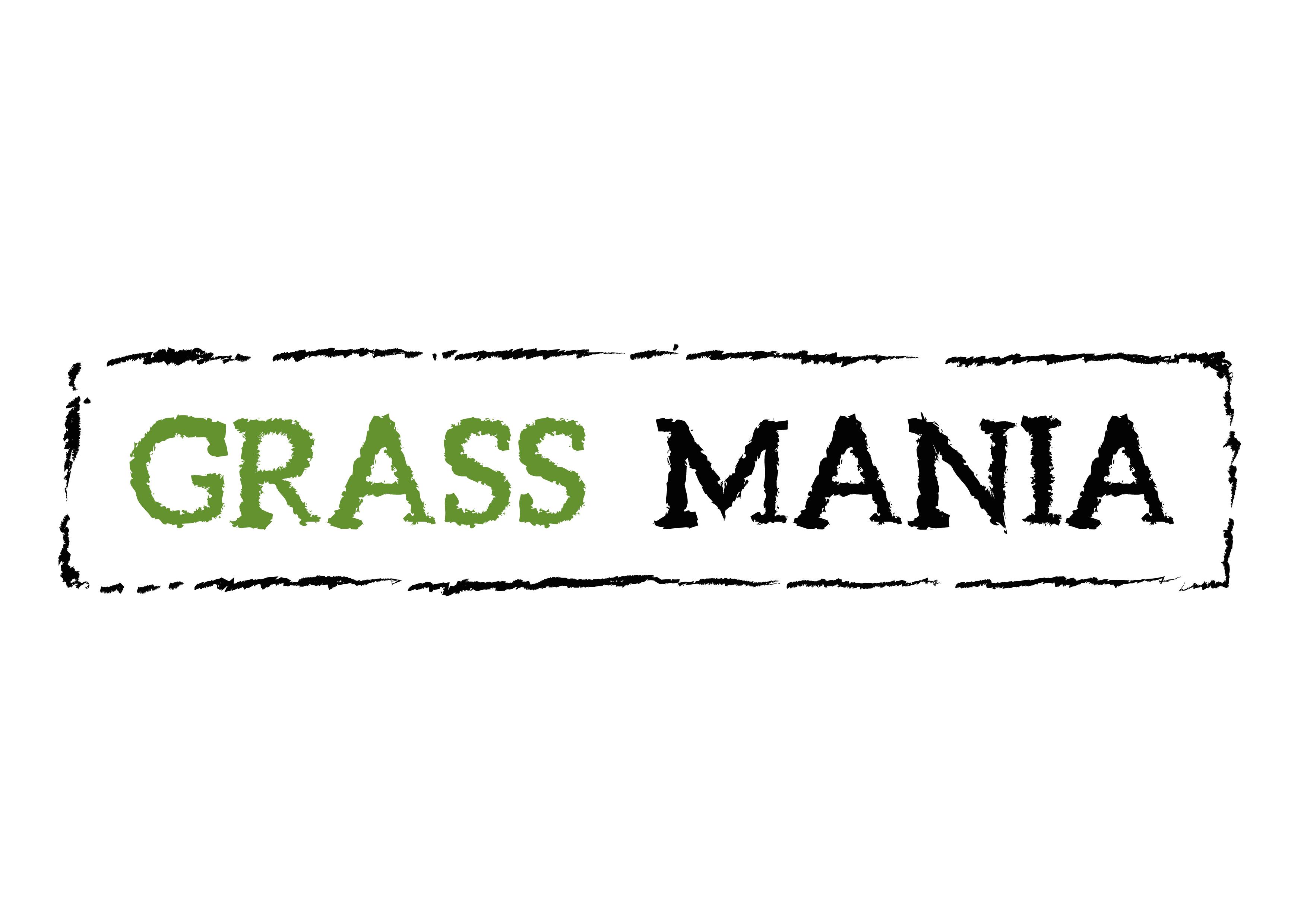 logo ostateczna wersja-01